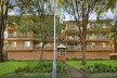 View profile: Top Quality Unit- Walk To Station!