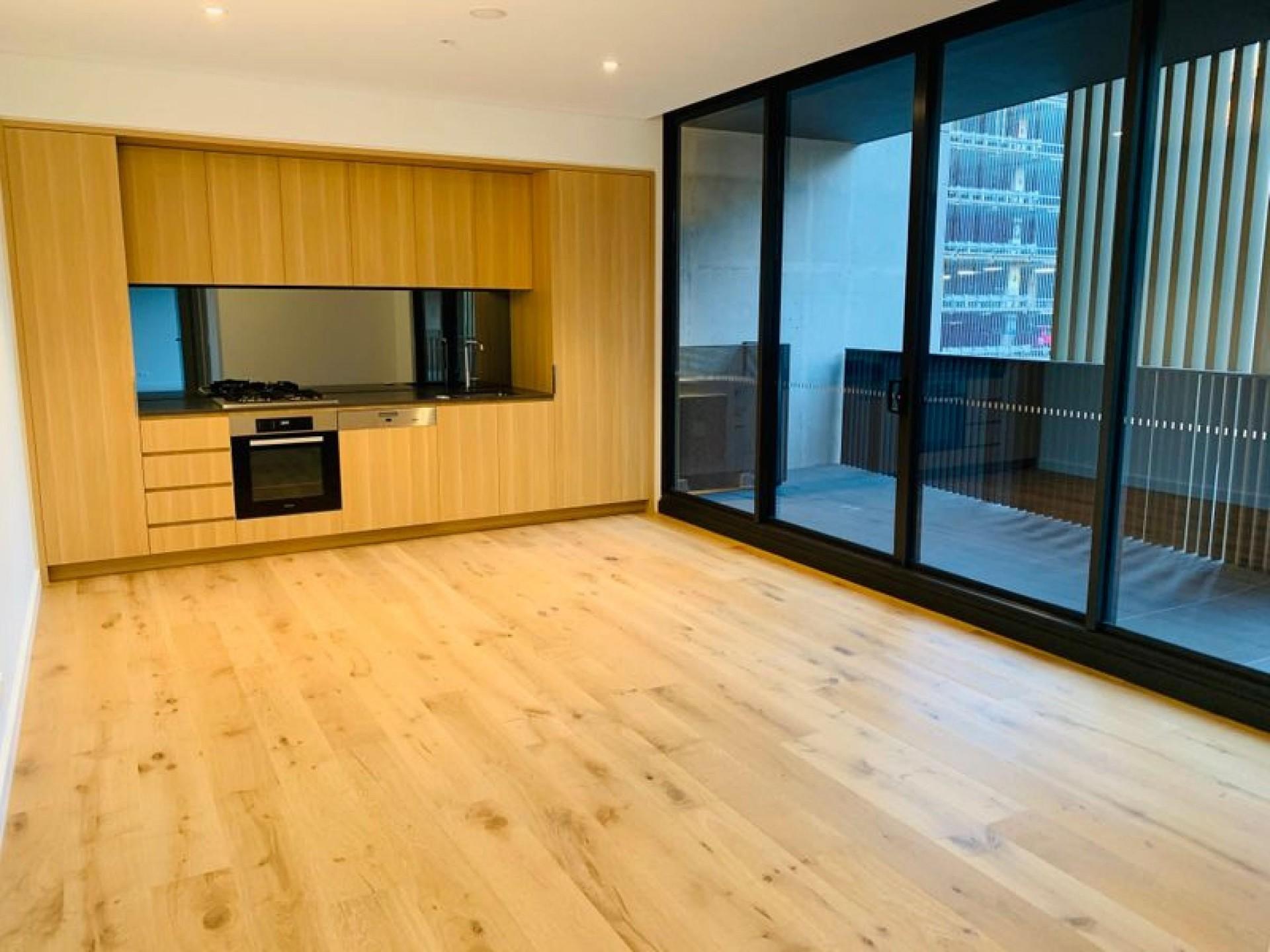 Luxurious Modern Apartment Located in Parramatta CBD