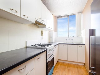 View profile: Cheapest Unit- Directly Opposite Station!