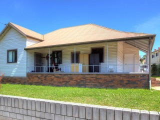 View profile: Great Investment! Two Rental Returns!!