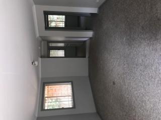 View profile: Two Bedroom Villa in Beautiful Complex!
