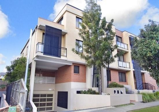 Cheapest Unit In Westmead!