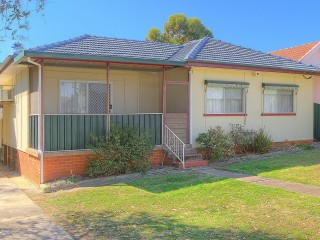 View profile: Outstanding Location-So Close to Westmead Hospitals!