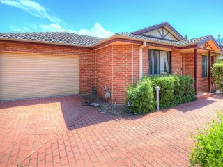 View profile: Located in Girraween School Catchment