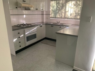 View profile: Renovated in Security Complex - 2 Bedroom Unit!!!