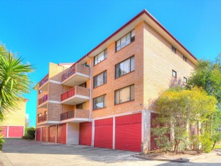 View profile: Air Conditioned! Great Location!