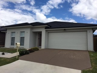 View profile: A must to Inspect this Very Well Presented 4 Bedroom Home!!