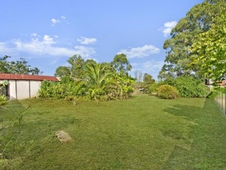 View profile: Massive 1,467sqm Block- 5 Minutes Walk to Station! R3 Zoning