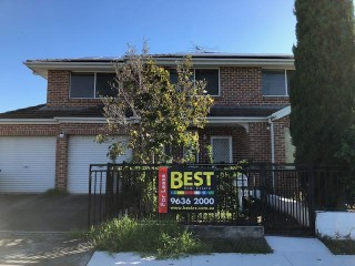 View profile: A Must to Inspect this Beautiful Brick Two Storey Home!