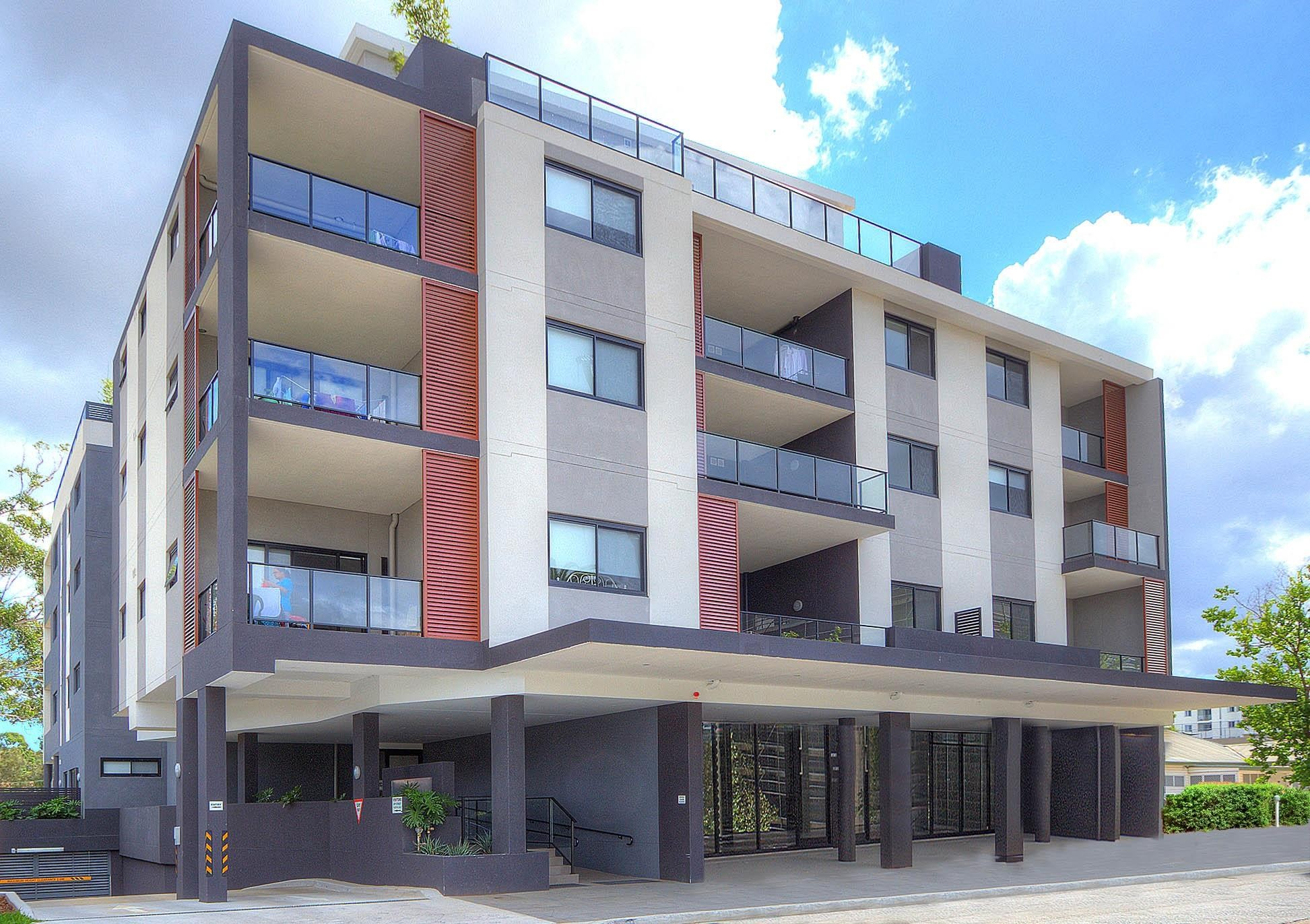 Motivated Vendor! Prices Slashed! Best Brand New Apartments in Toongabbie!