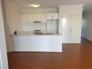 View profile: Modern living in the lovely 2 Bedroom Unit.