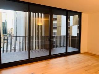 View profile: Luxurious Modern Apartment Located in Parramatta CBD