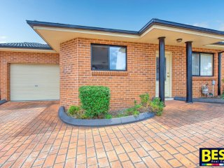 View profile: Priced to Sell today!  Very Low Strata Fees!