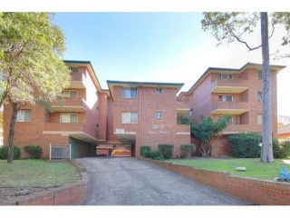 View profile: Ideally located! Within popular School catchment!