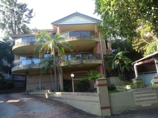View profile: 3 Bedrooms, Air Conditioning & Floating Timber Floorboards Throughout