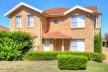 View profile: 3 Bedrooms! 2.5 Bathrooms! Air Conditioned!