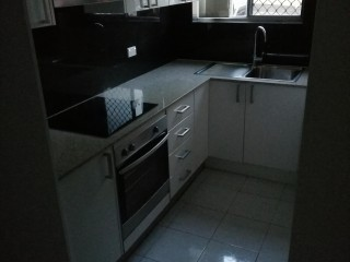 View profile: Price Slashed! 3 Bedroom Unit! Cheapest in Area!