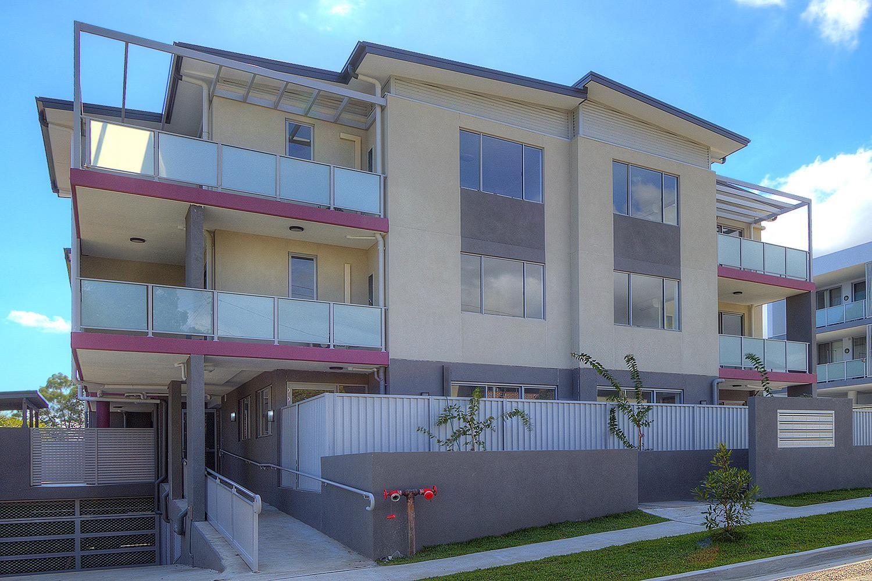Best Value BRAND NEW Units in Parramatta Area!