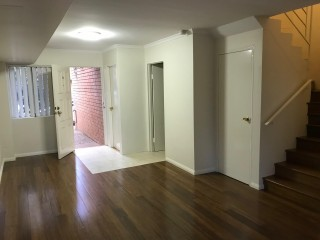 View profile: Renovated 3 bedroom Townhouse!!  new photos to come