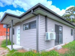 View profile: Brand New 2 Bedroom Granny Flat!! Don't Miss This One!!