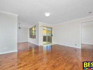 View profile: Best Location in South Wentworthville!