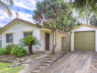 View profile: Huge 790sqm Block! Easy Access to Parramatta
