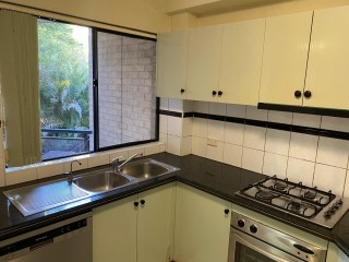 View profile: Perfect for commuters and couples!