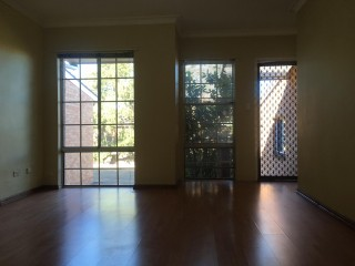 View profile: Located in a perfect, central location of Wentworthville