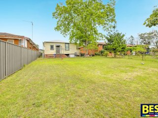 View profile: Huge 650sqm Block-Priced to sell today!