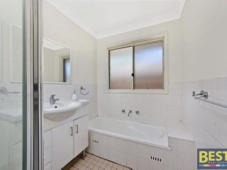 View profile: 3 Bedrooms Only 700 Metres to Station!