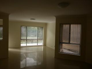 View profile: Luxurious 4 Bedroom Home- Prestigious Estate