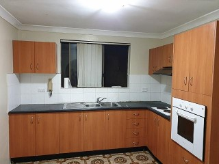View profile: 3 Bedrooms ! Air Conditioning ! Fully Tiled