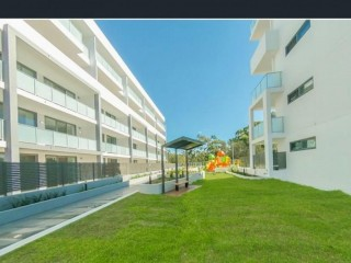 View profile: Two Bedroom Modern Unit!! With Air-conditioning!