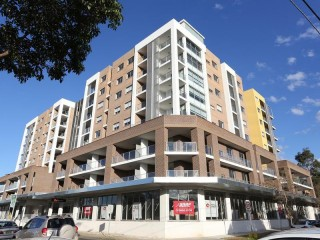 View profile: 5 Minutes' Walk to Stockland's & Station!