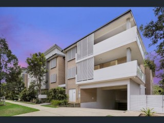 View profile: 3 Bedrooms & Tandem Carspaces