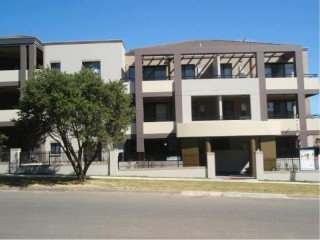 View profile: 2 Bathrooms & Air Conditioning