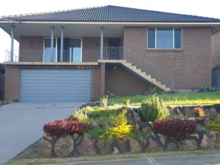 View profile: Great Location!! 3 Bedroom House with Air-Conditioning!!!