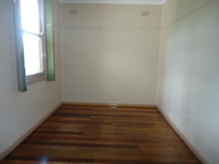 View profile: Inspect this clean and tidy 2 bedroom fibro home!