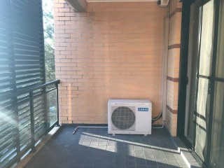 View profile: Cheapest Unit In Westmead!