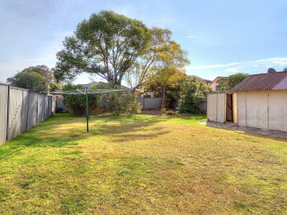 View profile: Huge 697sqms Block-Best Location in South Wentworthville!