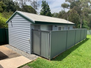 View profile: 5 Minute Walk to Station! & Close to Westmead Hospitals