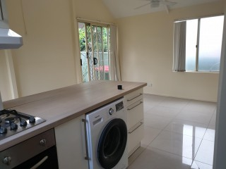 View profile: Conveniently Located, Bright & Spacious Flat
