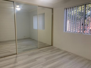 View profile: Outstanding Location! Fully Renovated Unit!