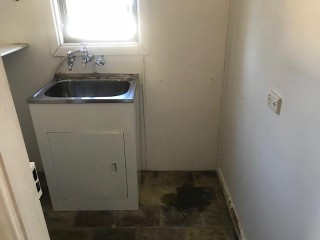 View profile: Great Location! Free Water Usage!